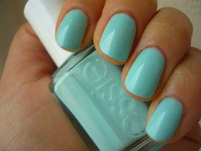 mint-candy-apple1