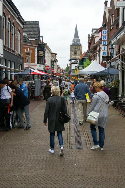 2017-08-18_Restantenmarkt-JvdG (1)