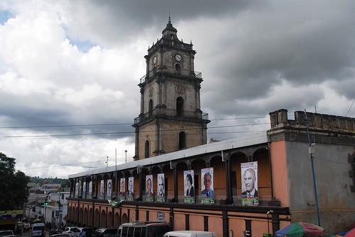 372 Chichicastenango (74)