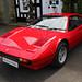 1975 Ferrari 308 GTB