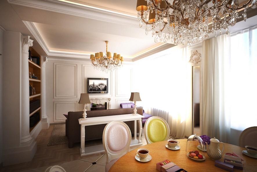 """Cho thuê căn hộ tại Hải Phòng - mẫu thiết kế hài hòa của phòng kahchs và phòng bếp  <img src=""""images/"""" width="""""""" height="""""""" alt=""""Công ty Bất Động Sản Tanlong Land"""">"""