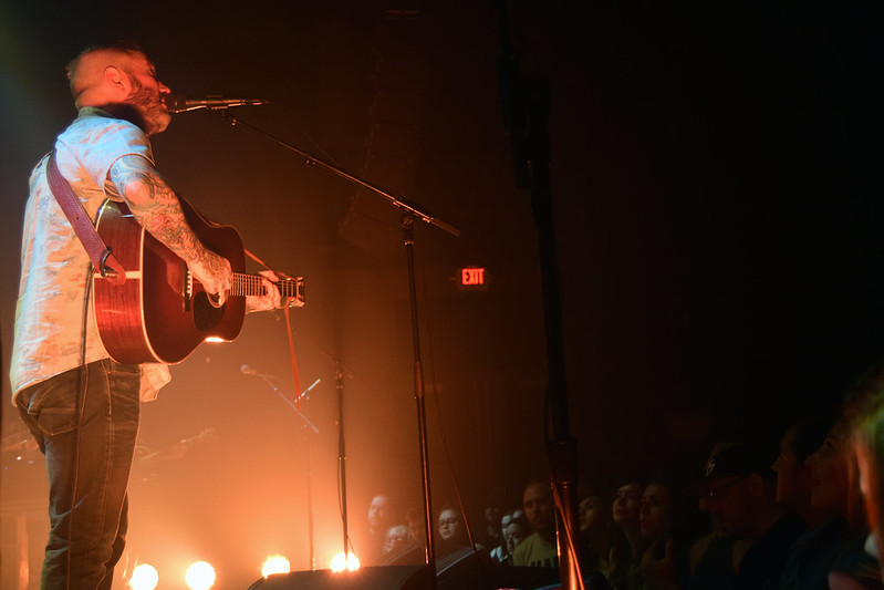 City and Colour at Slowdown_20170816_04