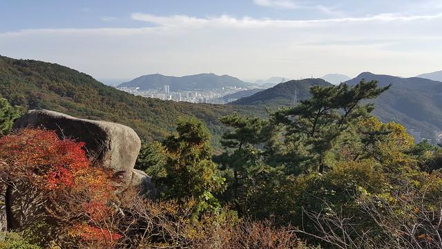 Seokbulsa Temple (20)