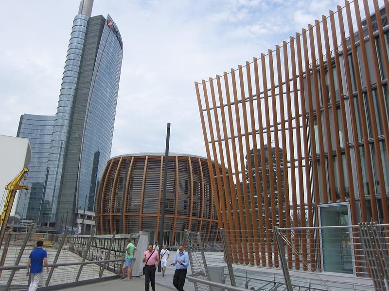 Milano (40)
