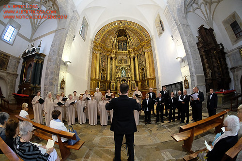 ALBERTO LOSA FOTOGRAFÍA-27