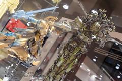 GUNDAM_BASE_TOKYO-299