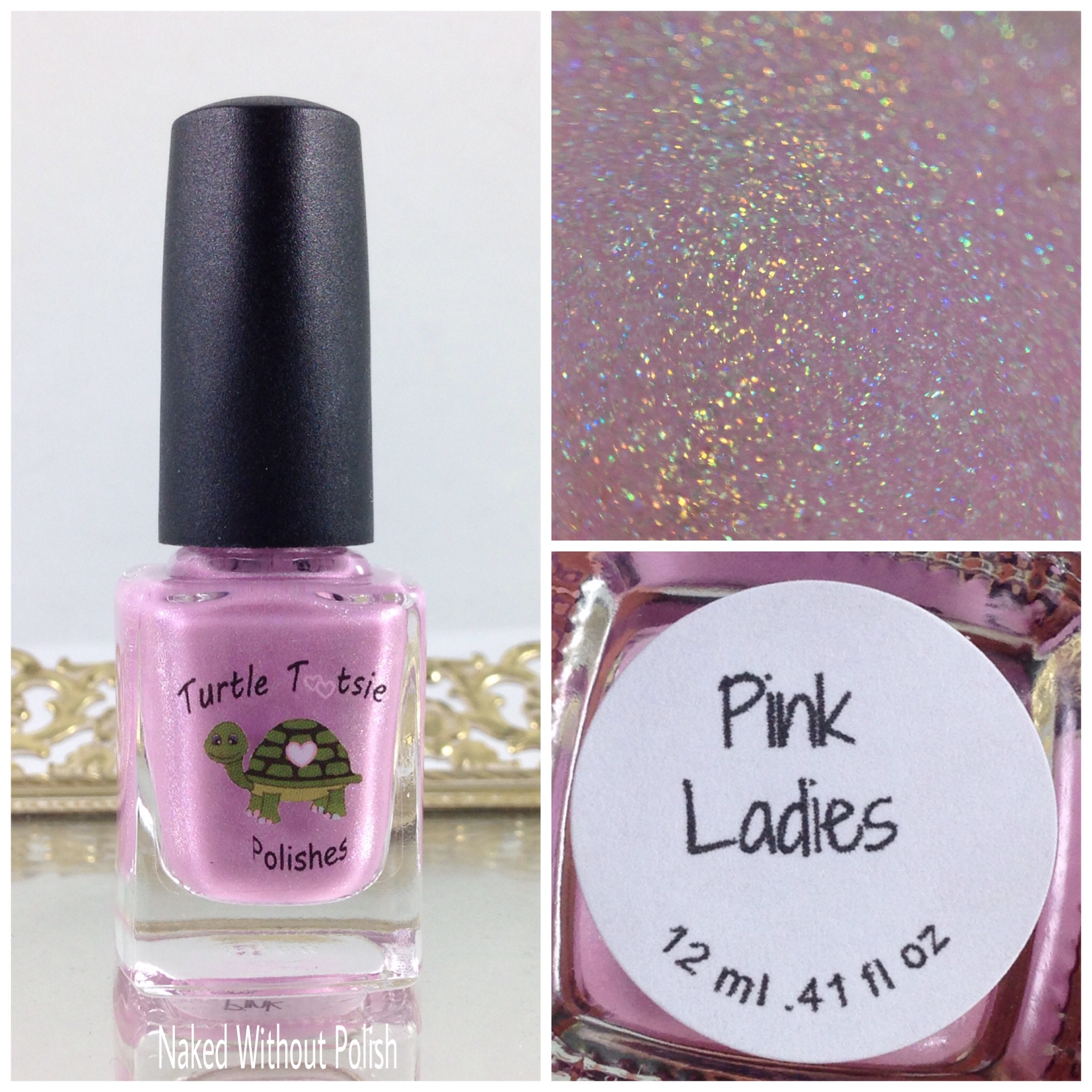Turtle-Tootsie-Polishes-Pink-Ladies-1