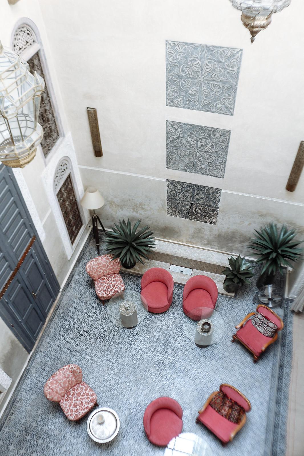 Fes Morocco - kisses,vera-37