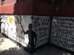 日, 2017-08-13 13:52 - East Harlem Giglio