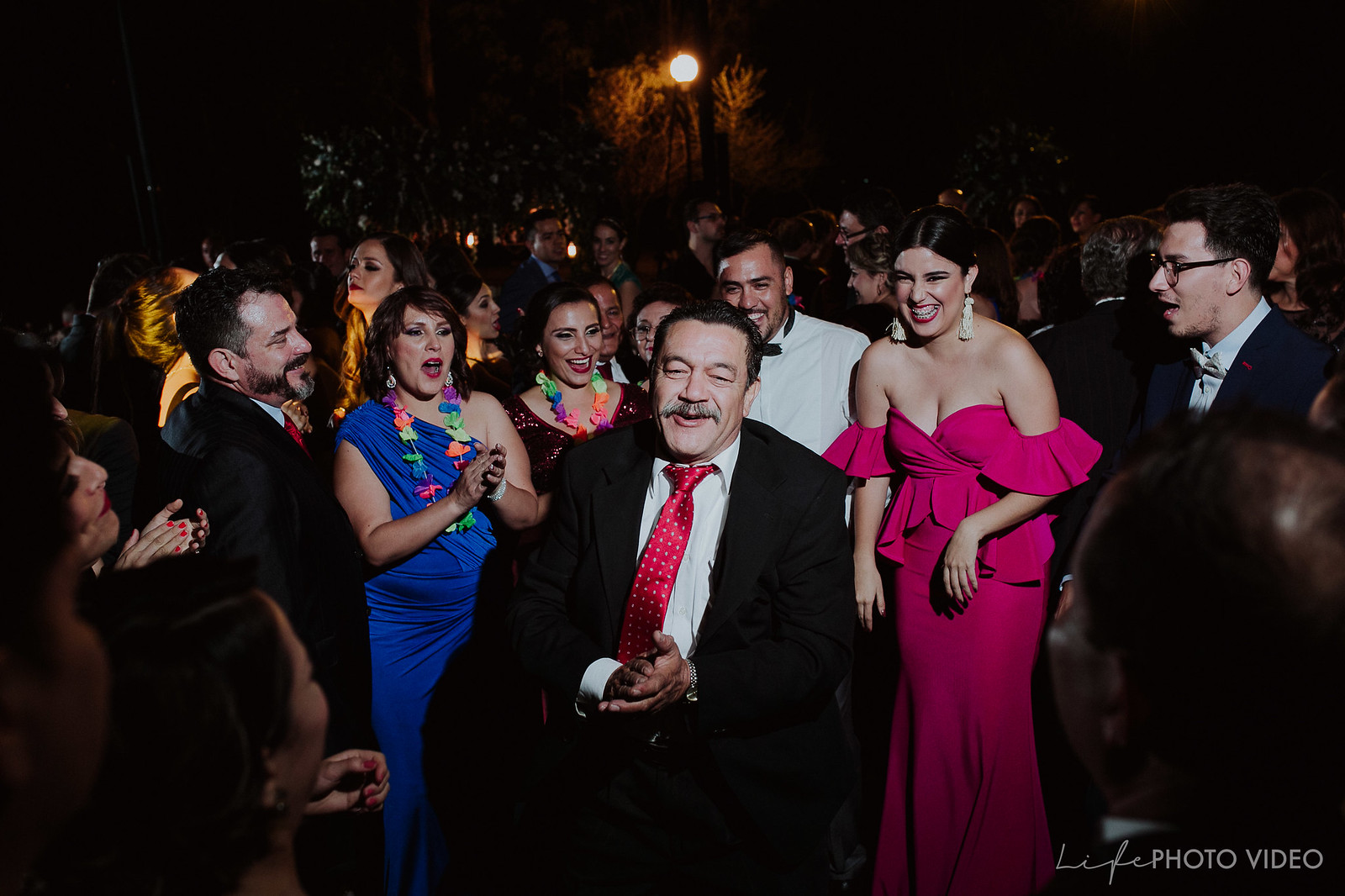 Fotografia_de_bodas_León_Guanajuato_0145