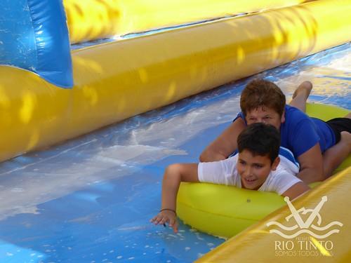 2017_08_26 - Water Slide Summer Rio Tinto 2017 (178)