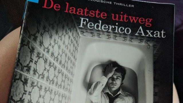 gelezen, puurder leven, boekenwurm