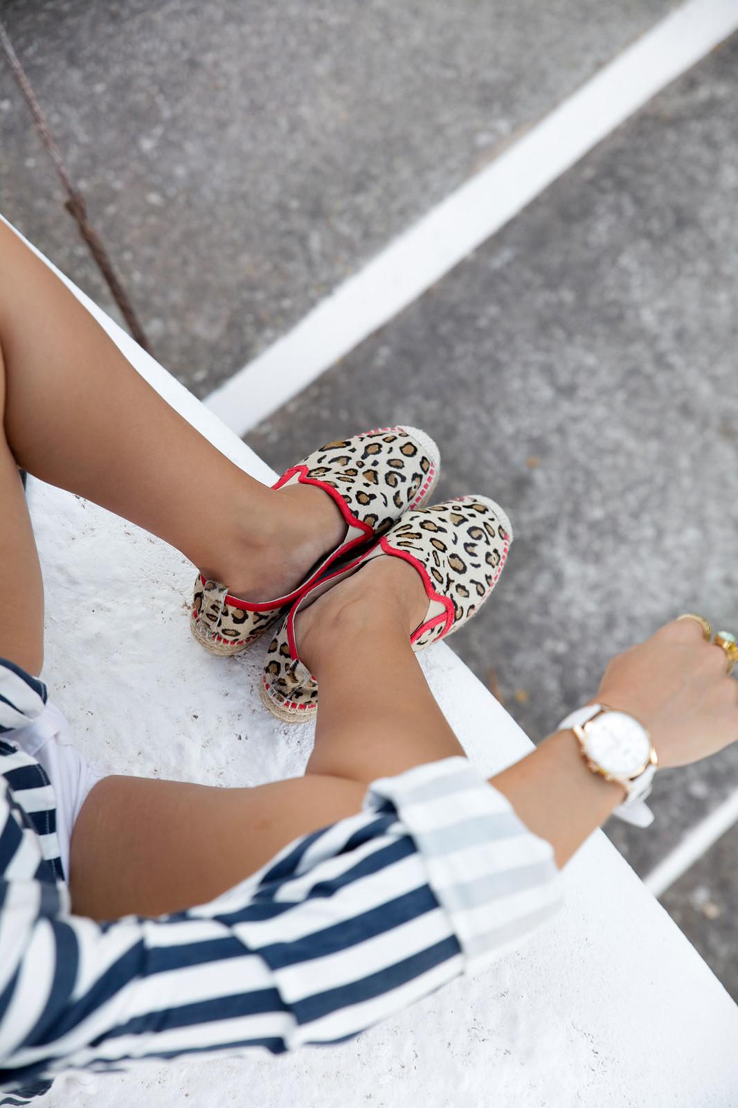 011_Leopard_and_stripes_perfec_mix_print_outfit_THEGUESTGIRL_best_details_shoes_leopard_inspo
