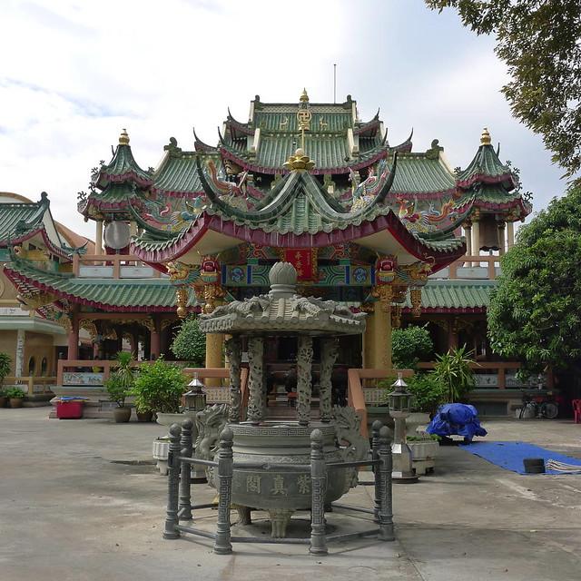 335-BTBangkok