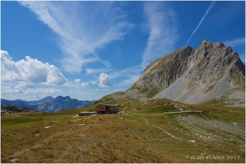 Randonnée au Col de la Vanoise 36731744756_23b9c9f164_o