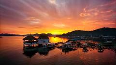 🌎 Coron, Philippines |  Zimy Da Kid