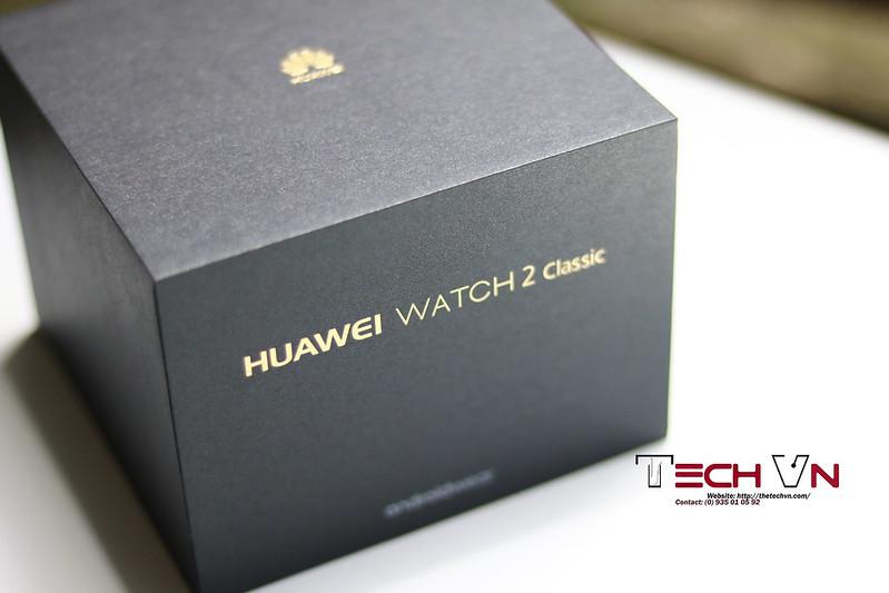 huawei watch 2 classic 01