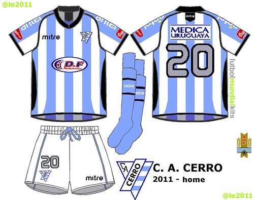 2011-CERRO-1home1