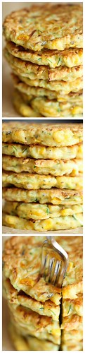 Diet Plans To Weight Loss: Zucchini Corn Pancakes...  Diet Plans To Weight Loss: Zucchini Corn Pancakes… 36862341620 2083bab0b6