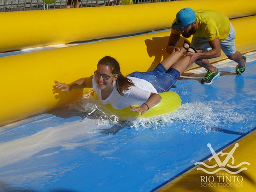 2017_08_27 - Water Slide Summer Rio Tinto 2017 (120)