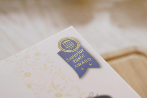 16_台南媳婦都推薦的彌月蛋糕,馥貴春重乳酪蛋糕傳遞幸福家庭味_溫佳玲_張名榕_Sam848