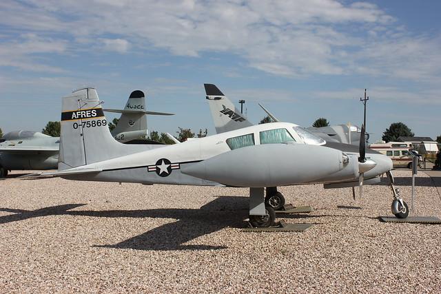 U-3A 57-5869