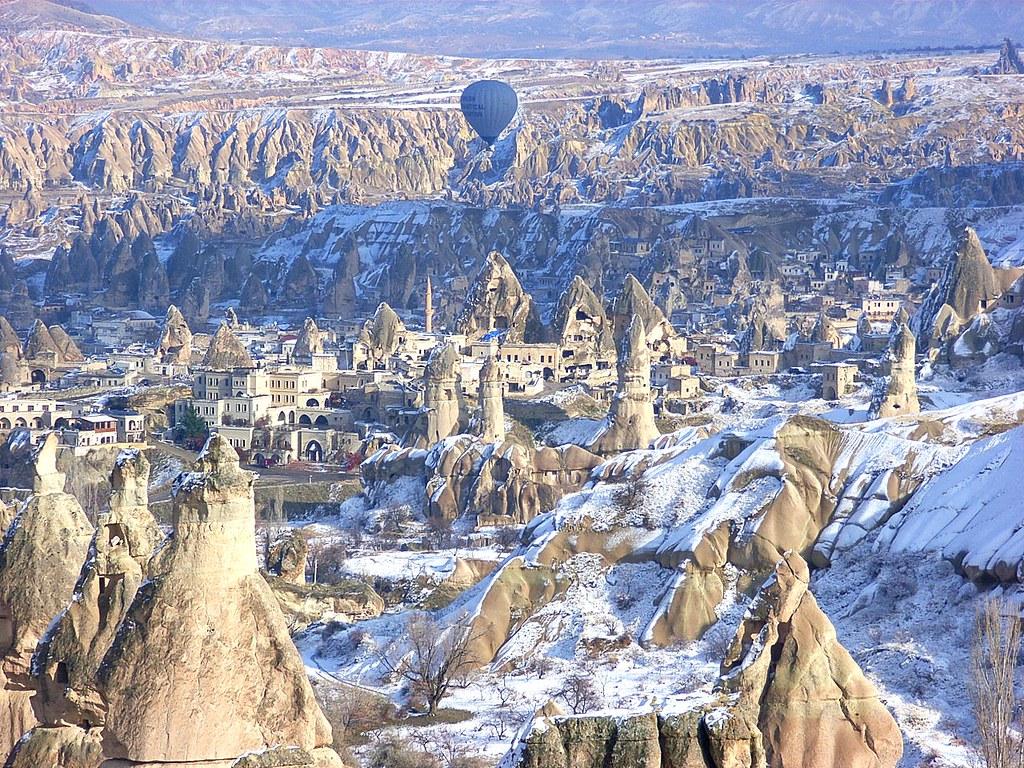 2007-12-17 rondje Berg sneeuw 132