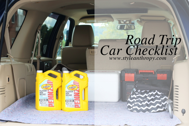 road-trip-car-checklist-7