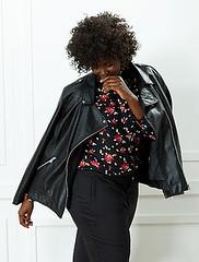 blouson-style-biker-en-simili-noir-grande-taille-femme-vp968_1_fr1
