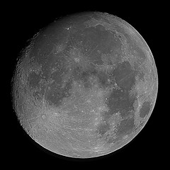 Sharpened_Moon00__MG_1696_quality_100%.tif