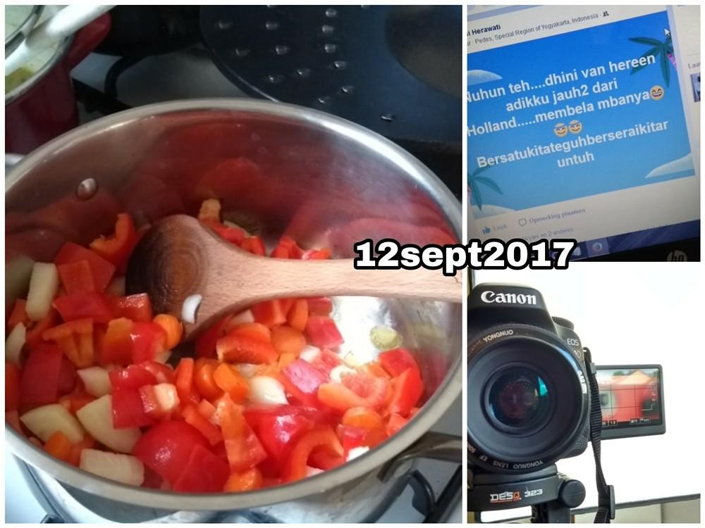 12 sept 2017 Snapshot