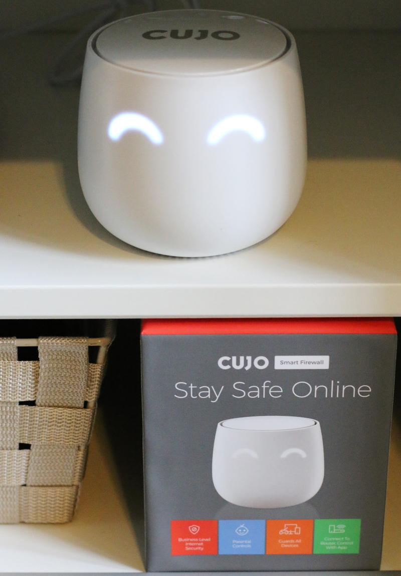 cujo-smart-firewall-3