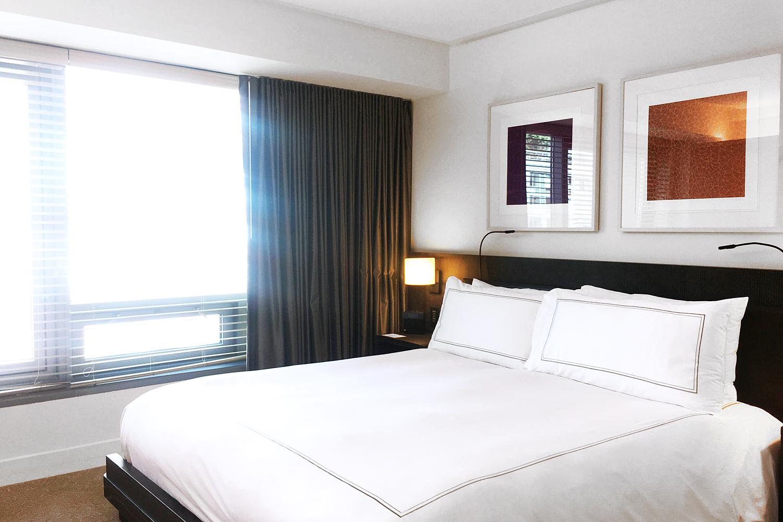 04conrad-hotel-nyc-newyork-travel