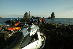 KTM 950 Adventure 2005 - 7