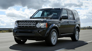 LandRover_Discovery4_2010_R1