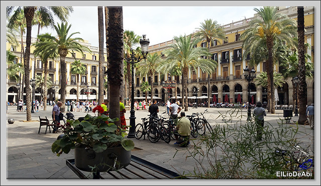 10 lugares imprescindibles que ver en Barcelona y 3 mas 1 (1)