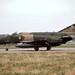 McDonnell Douglas F-4E Phantom II 74-1047 Alconbury 24-9-83