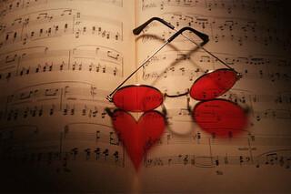 Mirar el corazón