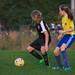U14 Black vs Elmhurst FC 09172017 - 990.jpg