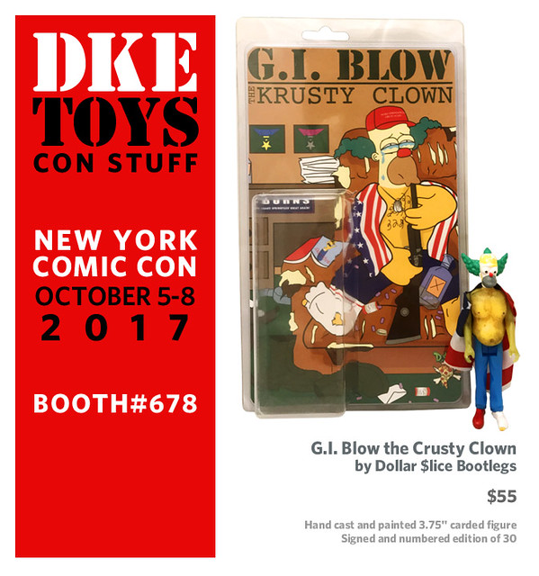 NYCC_G.I.-Blow-the-Crusty-Clown