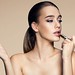 Lipstick trends 2017: Ditch nude, shift to creamy shades  #Blog