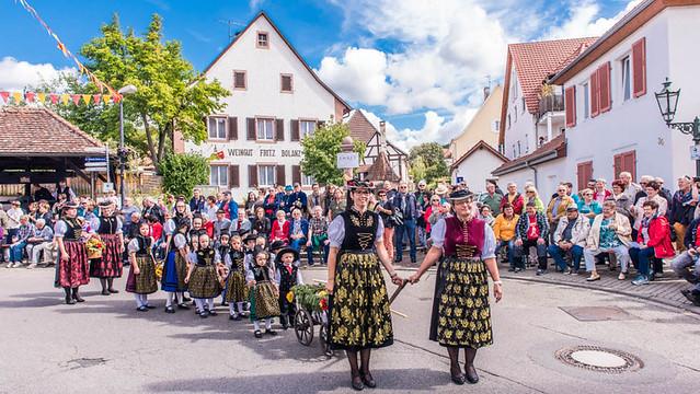 Auggen_Winzerfestumzug_074
