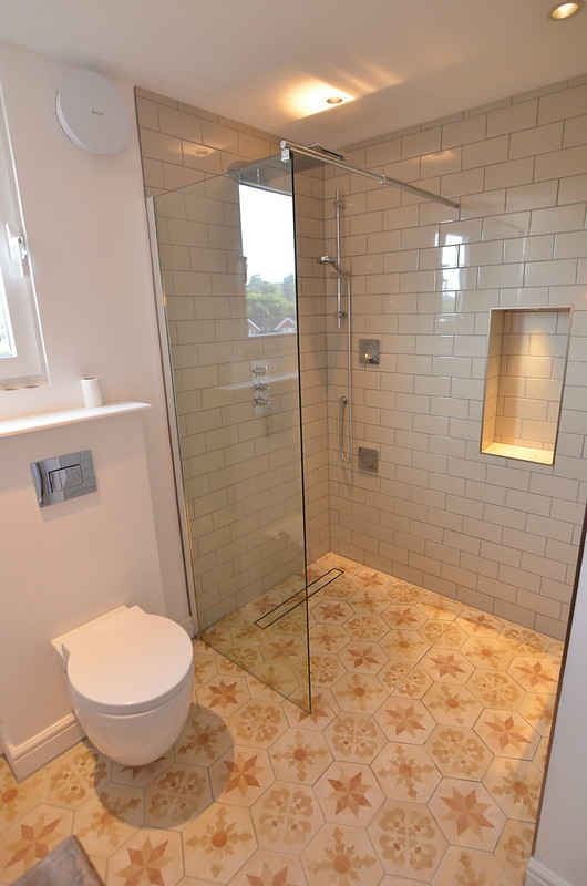 Small Bathroom Ideas Page 2 Homes Gardens and DIY PistonHeads