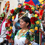 san lorenzo carnival 2017 - https://www.flickr.com/people/29687153@N06/