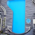 GG pool