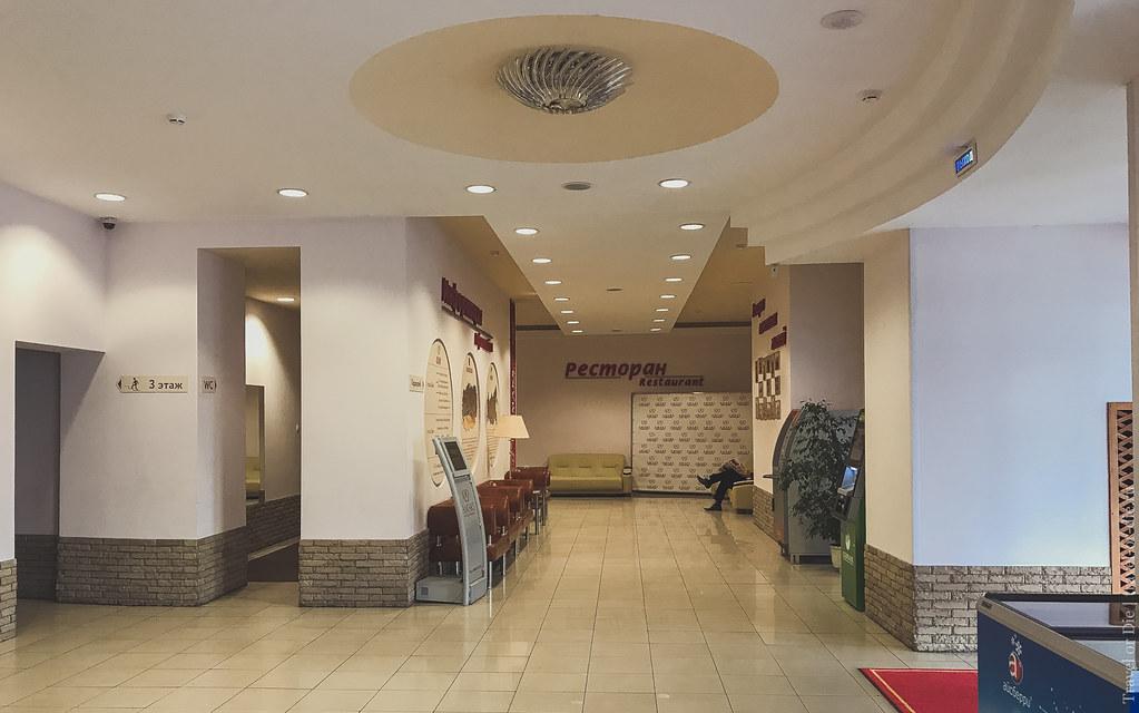 26.09-AMAKS-Hotel-Krasnoyarsk-iphone-1500px-061