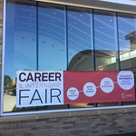 2017 Career & Internship Fair