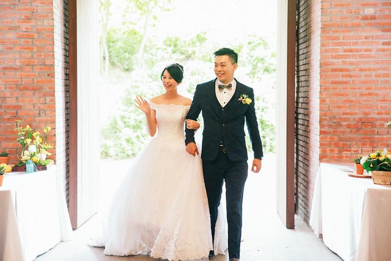 顏氏牧場,戶外婚禮,台中婚攝,婚攝推薦,海外婚紗6340
