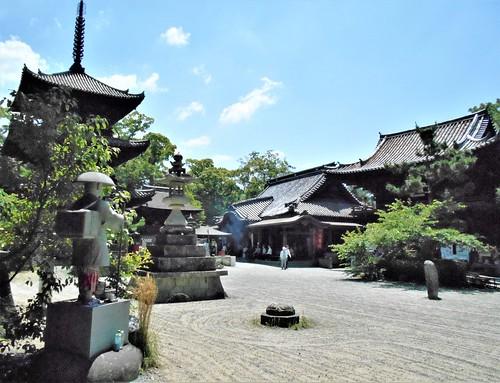 jp-matsuyama-Ishite-temple (9)
