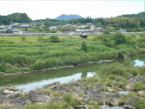 jp-uwajima-kubokawa (15)